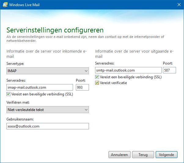 Spywareblaster 3.5.1 Keygen