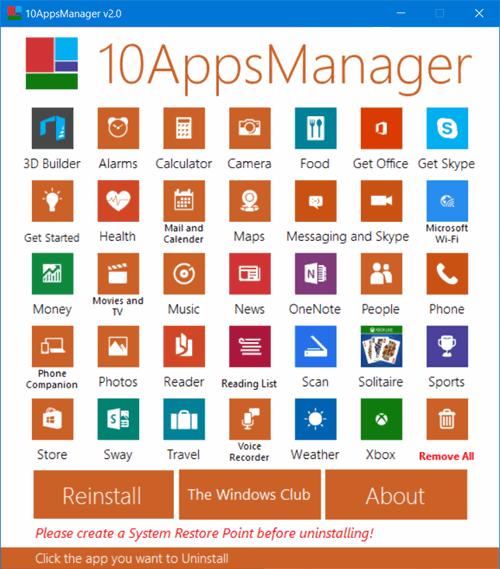 Apps En De Windows 10 Store De Apps Foto S Paint 3d