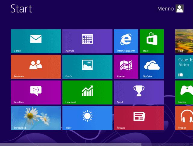 windows 8 1 tips en trucs voor het succesvol gebruik van